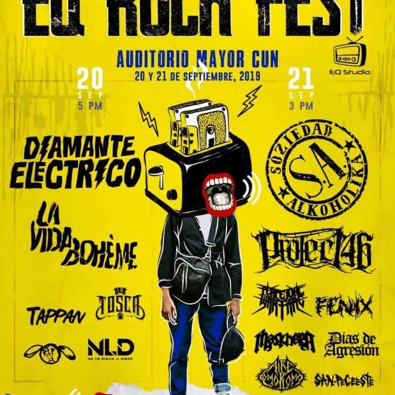 EQ-ROCK-FEST