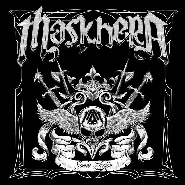MASKHERA-SOMOS-LEGION-portada